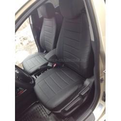 Авточехлы Автопилот для Hyundai Elantra 4 HD в Омске