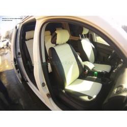 Авточехлы Автопилот для Volkswagen Caddy в Омске